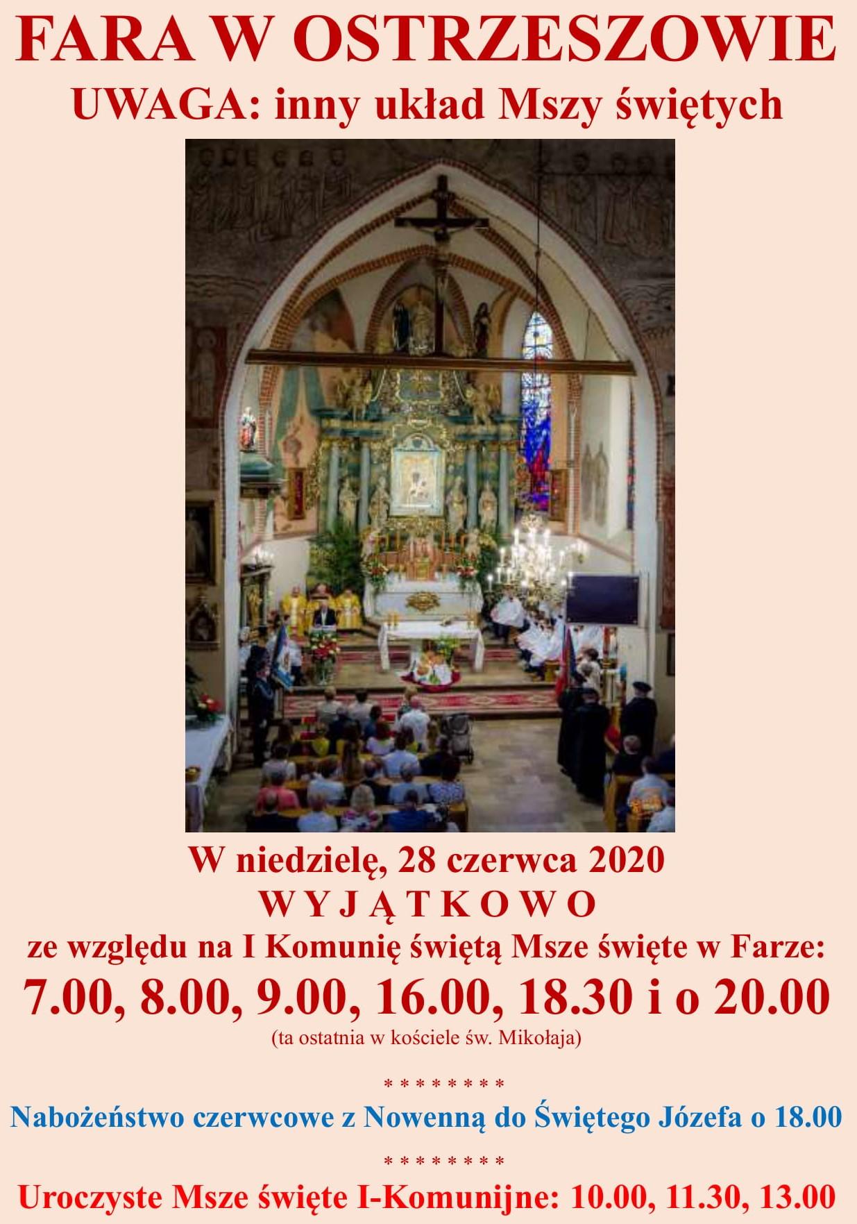Katolicki portal randkowy dla seniorw - mcemergencyservices.org